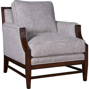 Price comparison Marylhurst Armchair by Canora Grey Reviews (2019) & Buyer's Guide