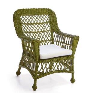 Neelam Arm Chair