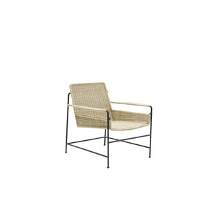 Cheesman Armchair By Bay Isle Home