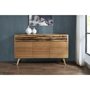 Azara Sideboard by Greenington