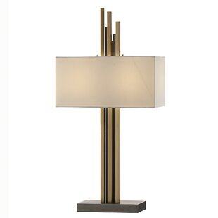 Kensley 32 Table Lamp