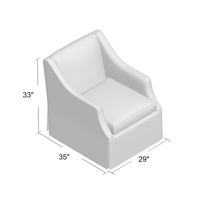 Stupendous Clayton Armchair Pdpeps Interior Chair Design Pdpepsorg