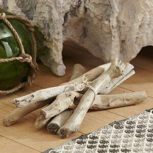 Buy Driftwood Bundle!