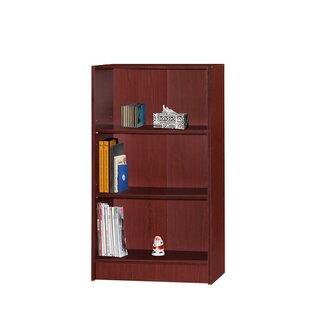 Price comparison Declan Standard Bookcase ByZipcode Design