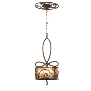 Kalco Windsor 5-Light Pendant