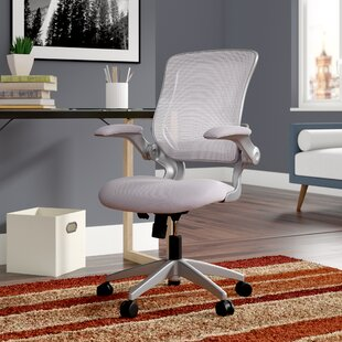 Balogh Mesh Task Chair