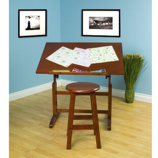 Bargain Creative Drafting Table By Studio Designs