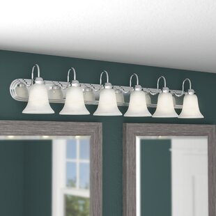 bathroom vanity lighting you ll love wayfair rh wayfair com bathroom vanity lights amazon bathroom vanity lights amazon