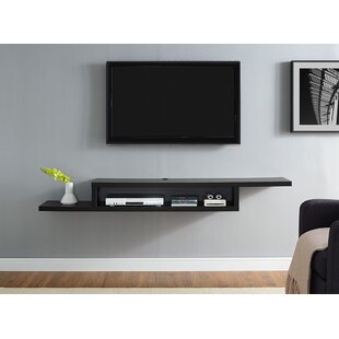 Ascend TV Stand by Martin Home Furnishings