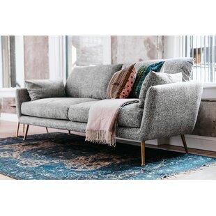 Coleshill Sofa