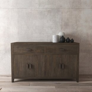 Dearing Dining Sideboard Foundry Select