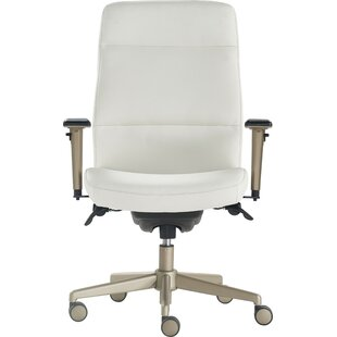 Melrose Executive Chair