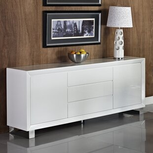 Womack Sideboard by Orren Ellis