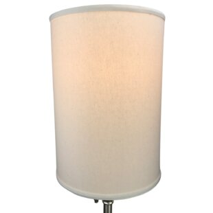 Extra large drum lamp shades wayfair search results for extra large drum lamp shades aloadofball Choice Image