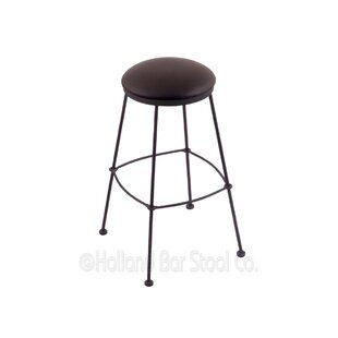 Check Prices 25 Bar Stool by Holland Bar Stool Reviews (2019) & Buyer's Guide