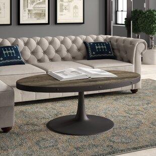 Greyleigh Amherst Coffee Table