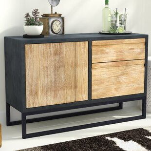 Dodson Sideboard by Trent Austin Design