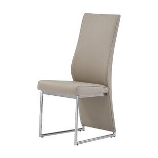 Brayden Studio Kimbell Side Chair (Set of..