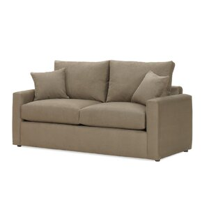Big Save Ardencroft Sofa Bed by Brayden Studio Reviews (2019) & Buyer's Guide