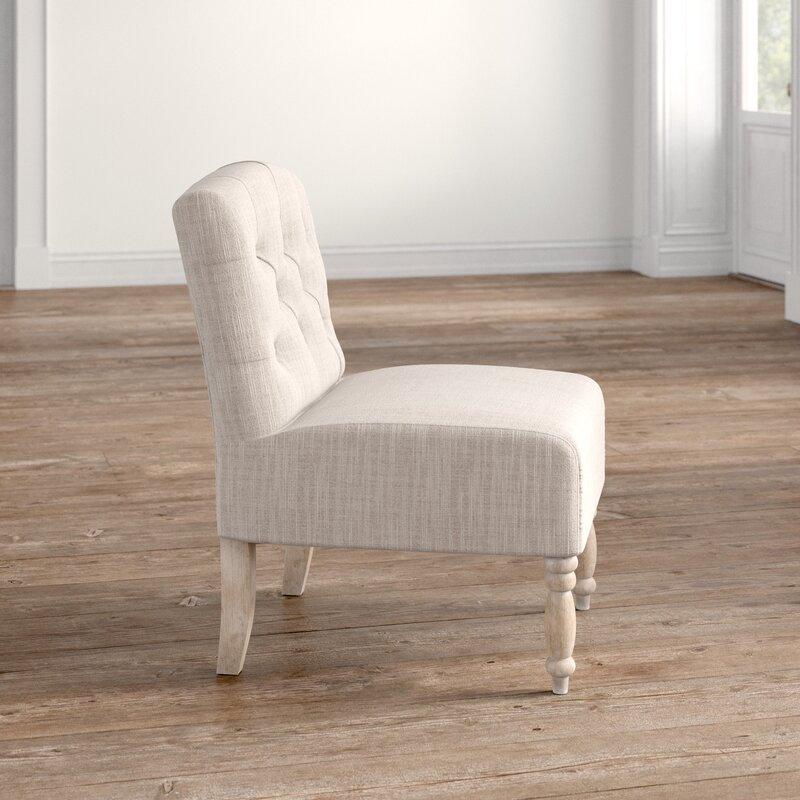"7/"" Walnut Finish Tapered Wooden Leg 905F Sofa Loveseat 4 Legs Ottoman Chair"