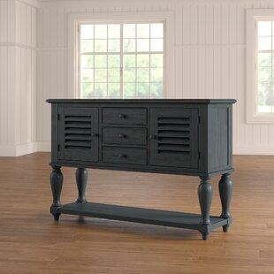 36 Inch Tall Console Table Wayfair