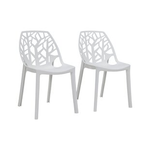 https://secure.img1-fg.wfcdn.com/im/10245011/resize-h310-w310%5Ecompr-r85/7144/71445629/raylan-stacking-patio-dining-chair-set-of-2.jpg