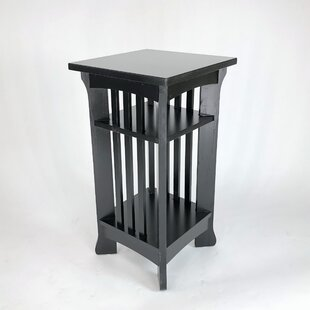Leamon End Table