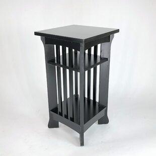 Leamon End Table