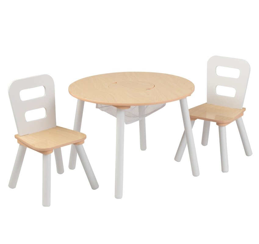 table chairs. table chairs