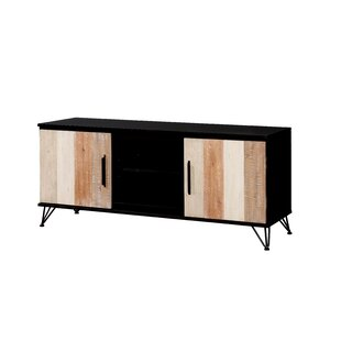 Rancho Cordova TV Stand for TVs up to 70 by Brayden Studio