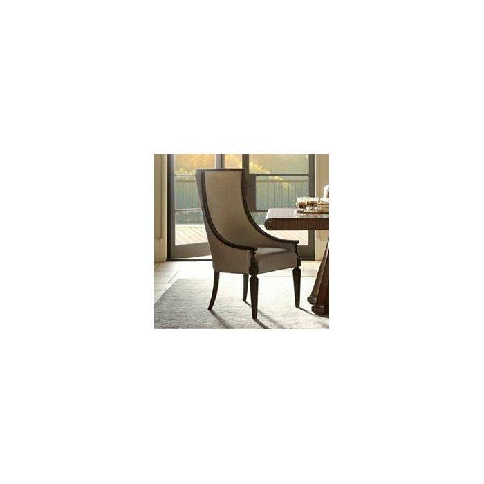 Fabulous Matteo Armchair Short Links Chair Design For Home Short Linksinfo