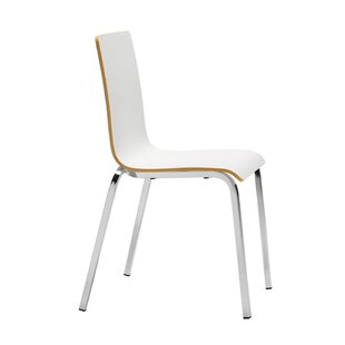 Luna Side Chair (Set of 4) by Sandler Sea..