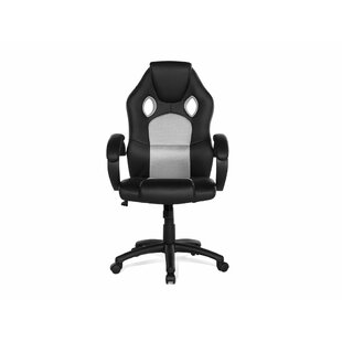 Brassfield Office Chair