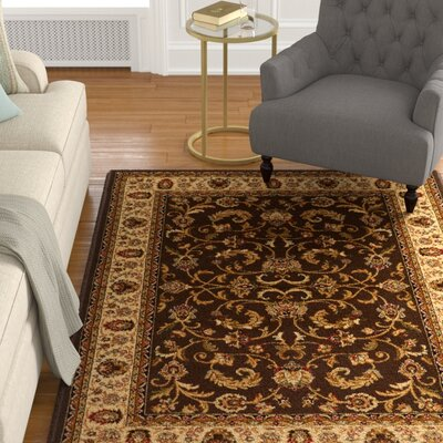 Jaunty Rugs Wayfair