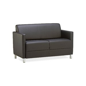 Tuxlite Loveseat by OCISit..