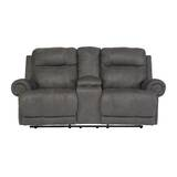 https://secure.img1-fg.wfcdn.com/im/10255535/resize-h160-w160%5Ecompr-r70/3696/36967108/culver-double-console-reclining-loveseat.jpg