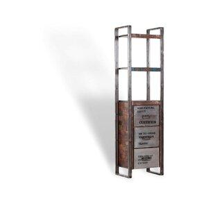 Haiti Standard Bookcase
