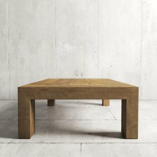 https://secure.img1-fg.wfcdn.com/im/10257733/resize-h310-w310%5Ecompr-r85/7705/77055835/davisboro-coffee-table-with-tray-top.jpg