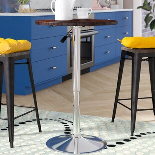 Cohan Dining Table Ebern Designs
