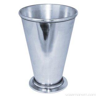 fb4958dab2e9 Mint Julep Cup Vase