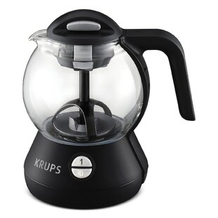 Personal 1 Qt.Electric Tea Kettle