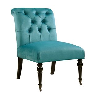 Bette Upholstered Dining Chair