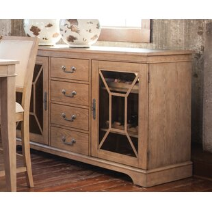 Ullrich Sideboard by Ophelia & Co.