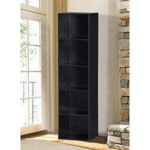 Scottdale 5 Shelves 59