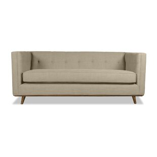 Grace Chesterfield Sofa