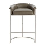 Calvin 31 Bar Stool by ARTERIORS