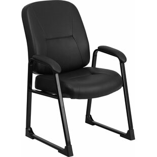 Price comparison Krull Guest Chair by Symple Stuff Reviews (2019) & Buyer's Guide
