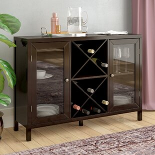 Kellison Server by Darby Home Co