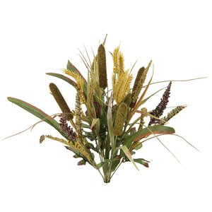 Fall Harvest Mix Arrangement
