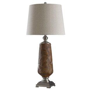 Rainey 37 Table Lamp